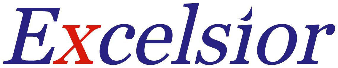 エクセルシオ株式会社